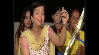 BHORE KE PAHAR CHHATH - Download this Video in MP3, M4A, WEBM, MP4, 3GP