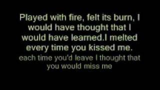 Dolly Parton Heartbreaker lyrics.WMV