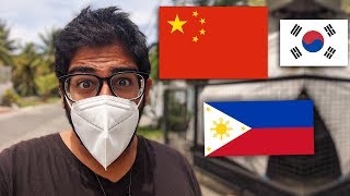 ASIA TRAVEL In 2020 - What Its REALLY Like.