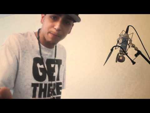YG I'm Good (Freestyle)