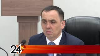 Аккредитация ГАПОУ «Лениногорский политехнический колледж»