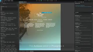 pinegrow vs bootstrap studio