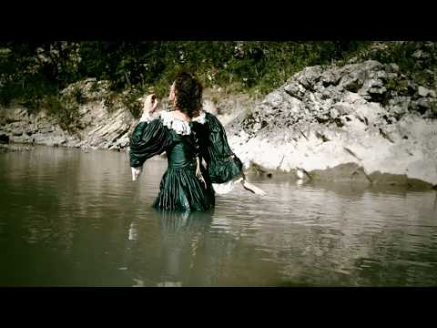 Alexia CARR, Erstes Lied der Ophelia, R.STRAUSS