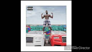 Gucci Mane   US [Bass Boosted]