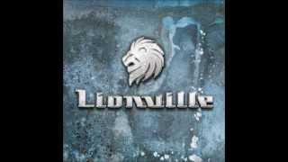 ♦ Thunder In Your Heart ♦ Lionville