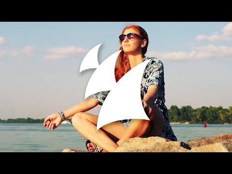 Julius Abel feat. Sena Sener - Waiting On The Shore (Radio Edit)