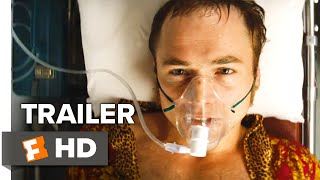 Rocketman Teaser Trailer #1 (2019) | Movieclips Trailers