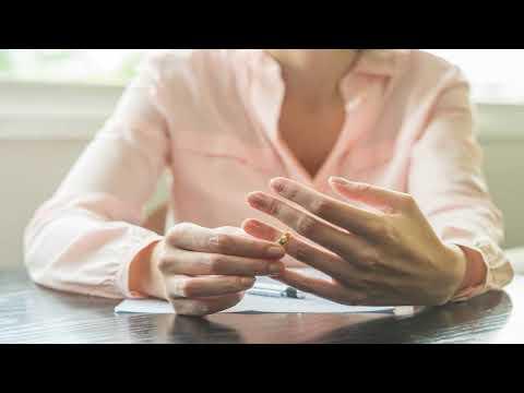 Как восстановить свидетельство о расторжении брака при утере в другом городе