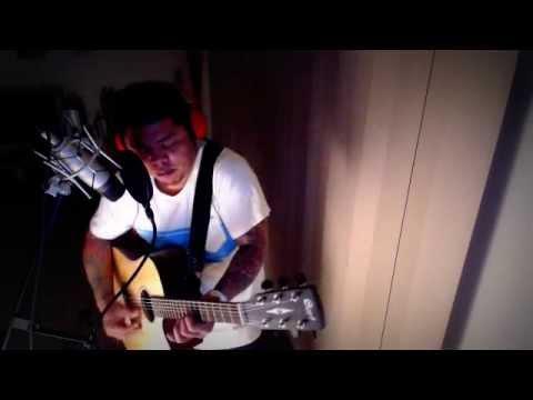 Kandila chords & lyrics - Sugarfree