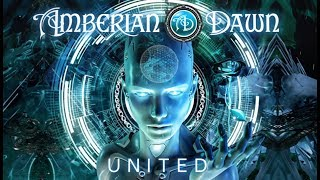 AMBERIAN DAWN - United (Official Lyric Video   - YouTube