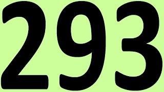 ПРЕДЛОГИ В АНГЛИЙСКОМ ЯЗЫКЕ УРОК 293 АНГЛИЙСКИЙ ЯЗЫК ДО АВТОМАТИЗМА ЧАСТЬ 2