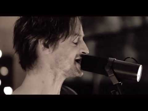 The Temperance Movement - Only Friend (Rehearsal Session)