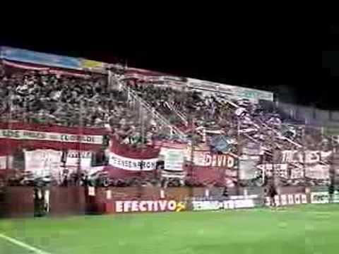 """club atletico remedios de escalada"" Barra: La Barra 14 • Club: Lanús • País: Argentina"