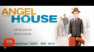 Angel in the House - Full Movie. PG (Toni Collette)