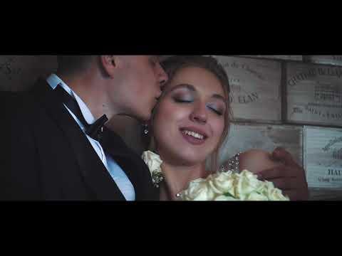 фотограф Владислав Галай (Galay production), відео 20