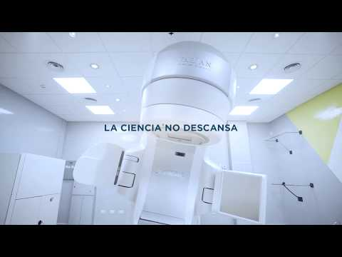 La ciencia no descansa