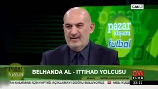Galatasaray Transfer Gündemi Serdar Ali Çelikler,Tayfun Bayındır 13 Ocak 2019