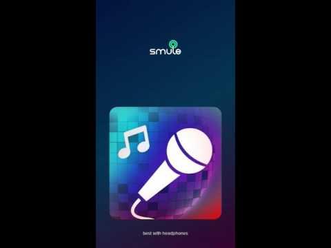Video Cara mendapatkan VIP smule karaoke secara gratis