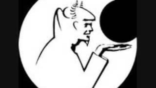 (INSTRUMENTAL) ESHAM / NO MORE DYIN
