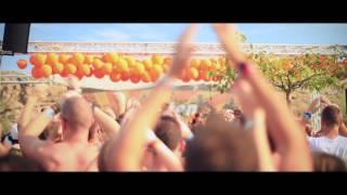 Kingston - A la la li (Official video)