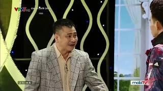 Gala Hài Tết 2019 - Tự Long Phập Xuân Bắc tơi bời khói lửa