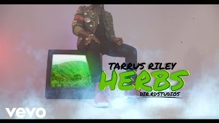 Tarrus Riley - Herbs