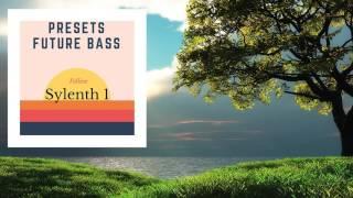 sylenth1 future bass - मुफ्त ऑनलाइन वीडियो