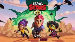 brawl stars hack apk download mediafıre