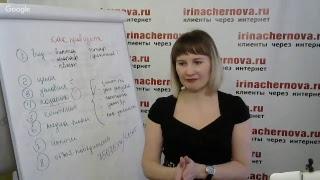 Как проводить конкурсы в Instagtam