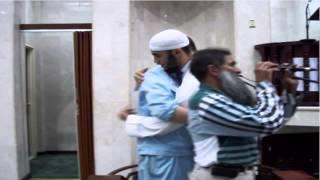 preview picture of video 'عدد المسلمين بينبع الصناعية لشهري ربيع الأول والثاني'