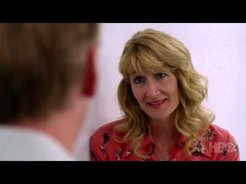 Enlightened 2.02 (Clip)