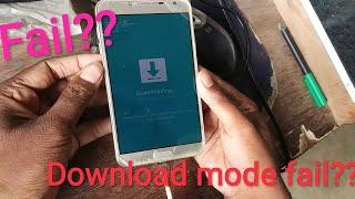 Mobisafi videos,Mobisafi clips
