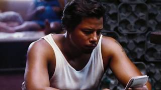 Hustle and Flow 2005- Whoop that trick