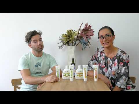 Vinařská biologia suisse proti stárnutí