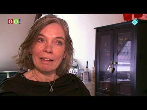 Venemaschool in Westerlee wordt omgebouwd tot een complex met zorgappartementen. - RTV GO! Omroep Gemeente Oldambt