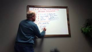 Flip it Fridays Weekly Tip - How to Calculate a Balloon Payment
