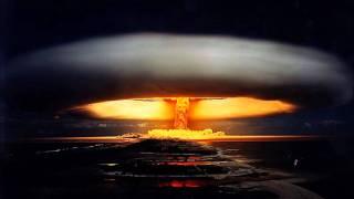 "Octinomos - ""Nuclear Blitz"""