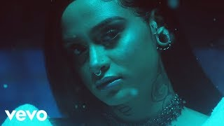 Calvin Harris - Faking It ft. Kehlani, Lil Yachty   Get 'Faking It (Radio Edit)' here: http://smarturl.it/FakingIt-Calvin Taken from the new album 'Funk Wav Bounces Vol. 1'. Out Now: http://smarturl.it/FWBV1?IQid=YT   Subscribe to Calvin's channel: http://smarturl.it/CHVevo?IQid=YT   --------------   Follow Calvin online: http://calvinharris.com  Snapchat: http://smarturl.it/CHSnapchat?IQid=YT  Instagram: http://smarturl.it/CHInstagram?IQid=YT  Facebook: http://smarturl.it/CHFacebook?IQid=YT  Twitter: http://smarturl.it/CHTwitter?IQid=YT  Spotify: http://smarturl.it/CHSptfy?IQid=YT