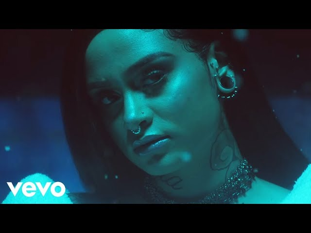 Faking It  (feat. Kehlani, Lil Yachty) - CALVIN HARRIS
