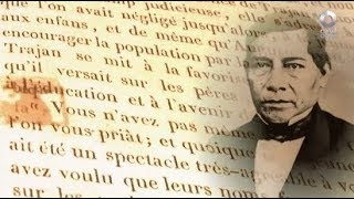 D Todo - Recinto de Homenaje a Don Benito Juárez