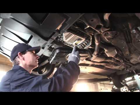 Die Qualität des Benzins in rjasani zu prüfen
