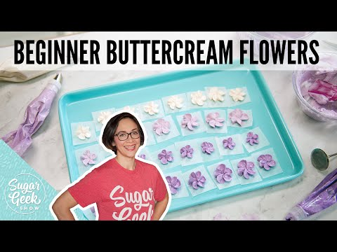 how-to-make-easy-5-petal-buttercream-flowers