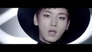 [MV Fanmade] Vixx (빅스) - Alive (Moorim School OST)