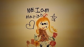 Me. I Am Mariah... The Elusive Chanteuse. New Album 5/27