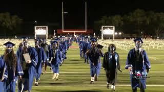 Lehman High School Graduation 2020 Live Stream