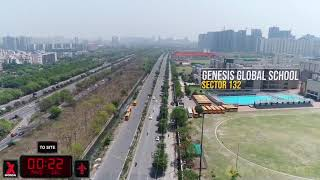 X Mall | 9266850850 | in Sector 129 Noida construction Location