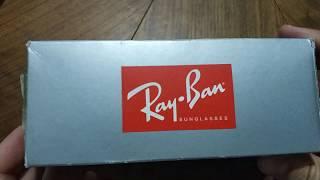 Ray Ban 4147