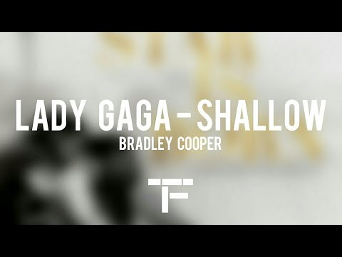 [TRADUCTION FRANÇAISE] Lady Gaga, Bradley Cooper - Shallow Mp3