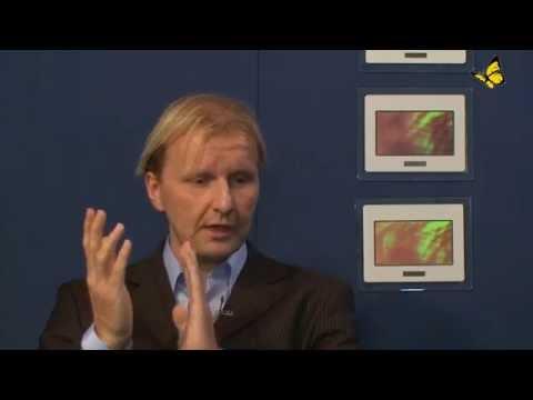 Die Behandlung der Würmer des breiten Spektrums des Effektes