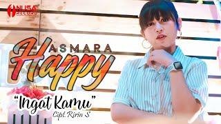 Download lagu Happy Asmara Ingat Kamu Mp3